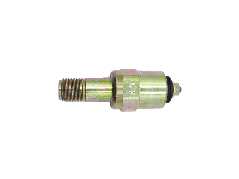 Overflow valve For Injection System Mercedes Fiat Ford Iveco Renault Perkins